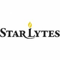Starlytes